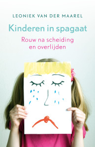 vdMaarel_Kinderen in spagaat_VP
